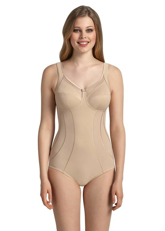 Anita Comfort body Clara 3459 / 007