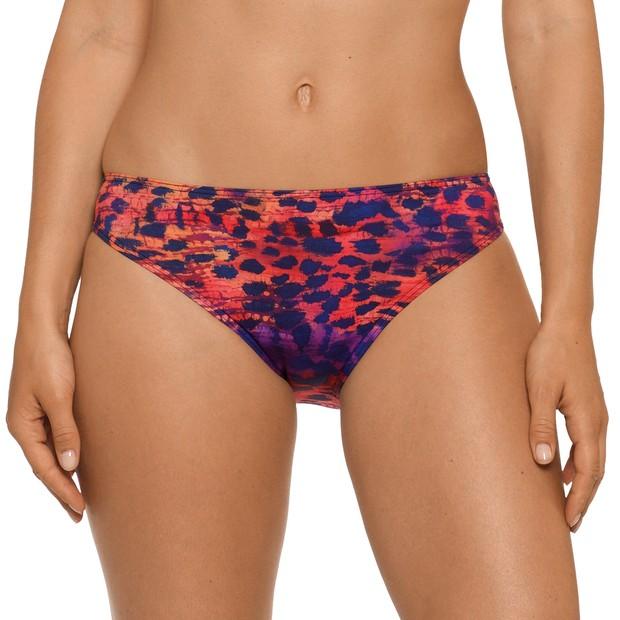 PrimaDonna bikinitrosa Sunset Love 4004650 BEP