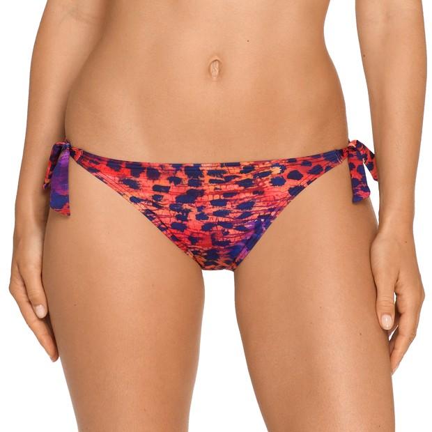 PrimaDonna bikinitrosa Sunset Love 4004653 BEP