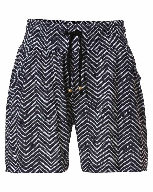 Trofé shorts 78108 / 1012