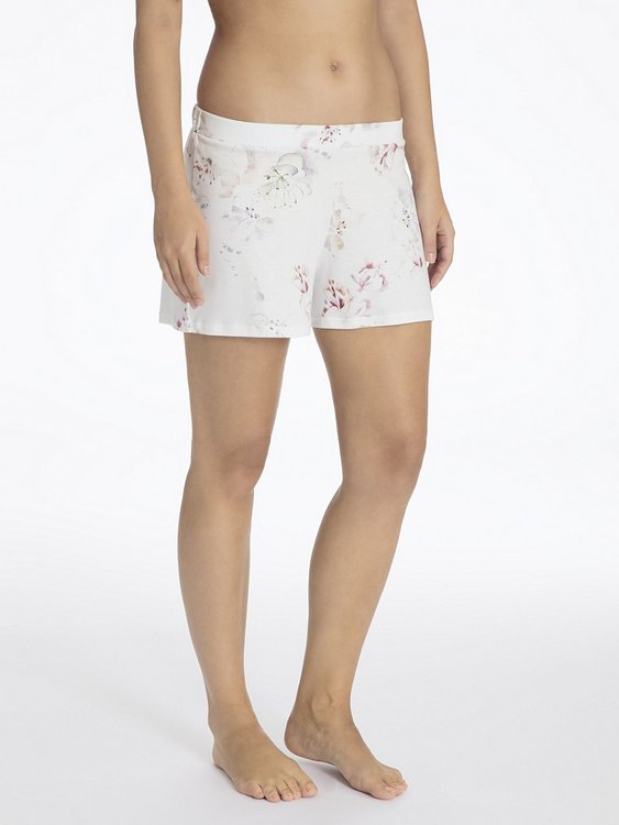 Calida shorts 26604 Favourites Trend 4