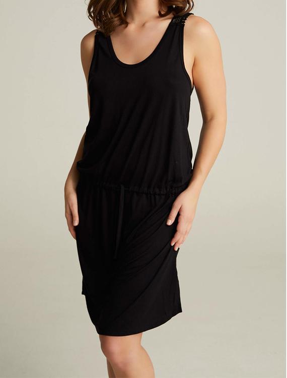Femilet strandklänning Bella 1851450