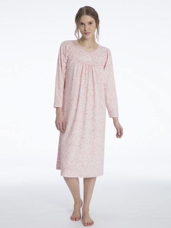 Calida Soft Cotton 33000 / 910