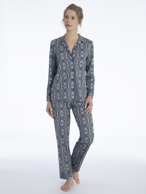 Calida pyjamas Noée 42736 / 359
