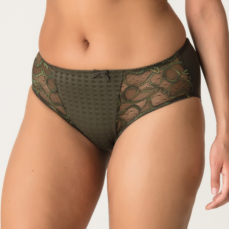 PrimaDonna full brief Madison 0562121 kaki