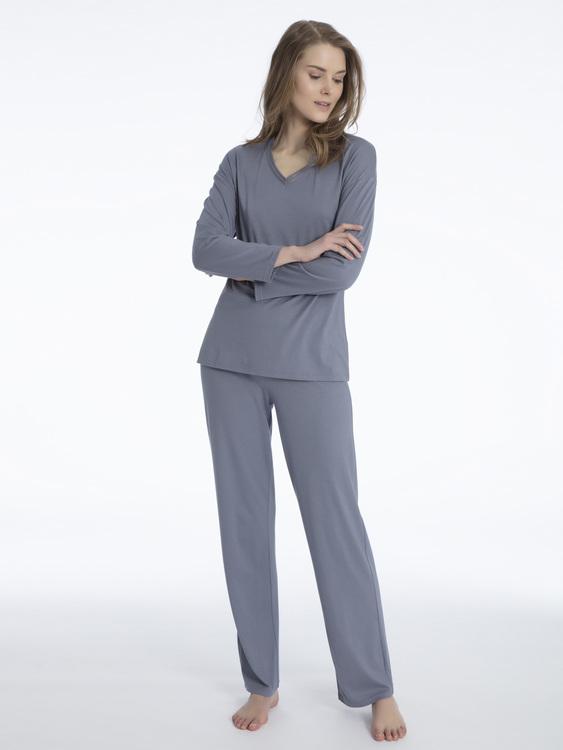 Calida pyjamas Jacinda 45027 / 975