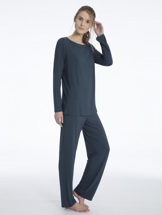 Calida pyjamas Jaina 41603 / 468