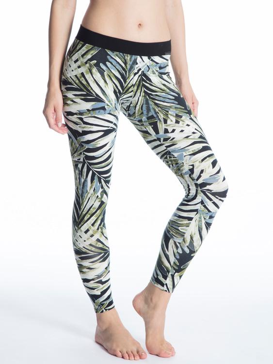 Calida leggings Elastic Trend 27822 / 707