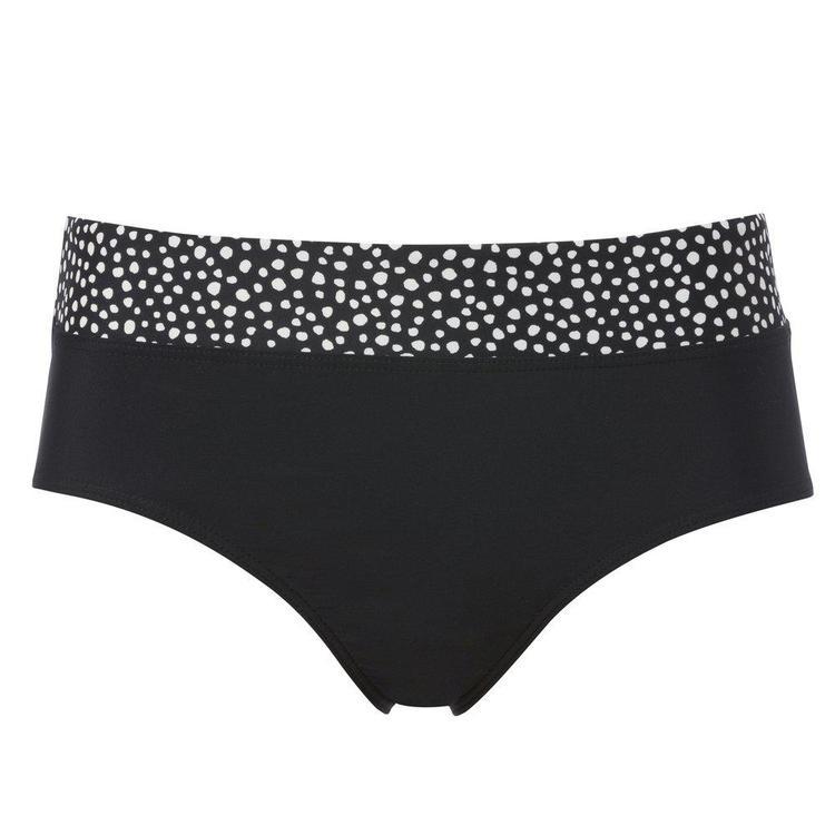 Trofé bikinitrosa Magaluf 89206 svart