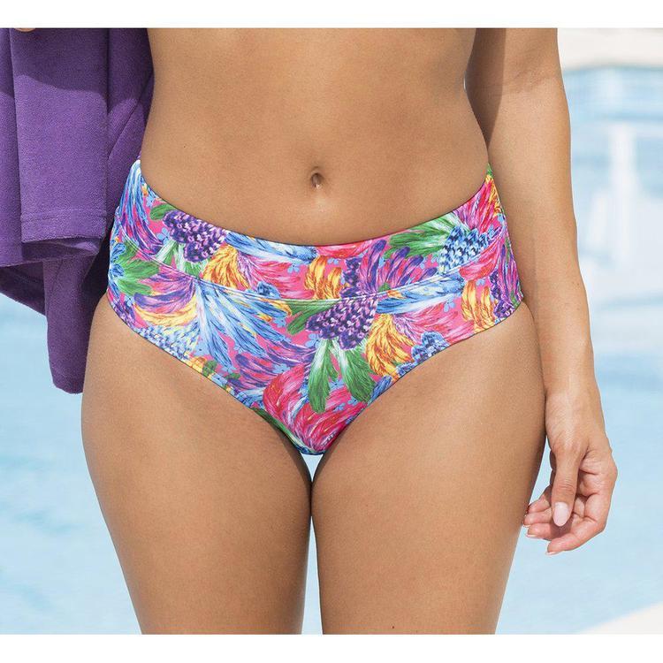 Trofé bikinitrosa Paros 89242 Rosa