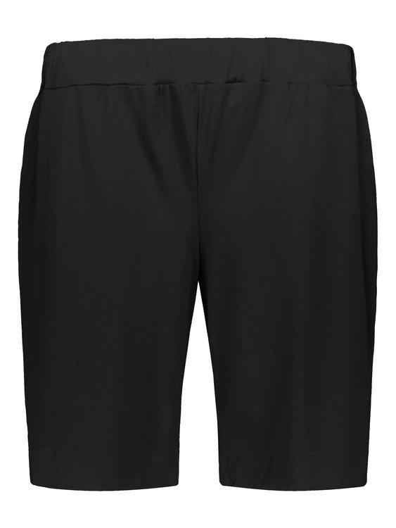 Nanso shorts 25786 / 1210