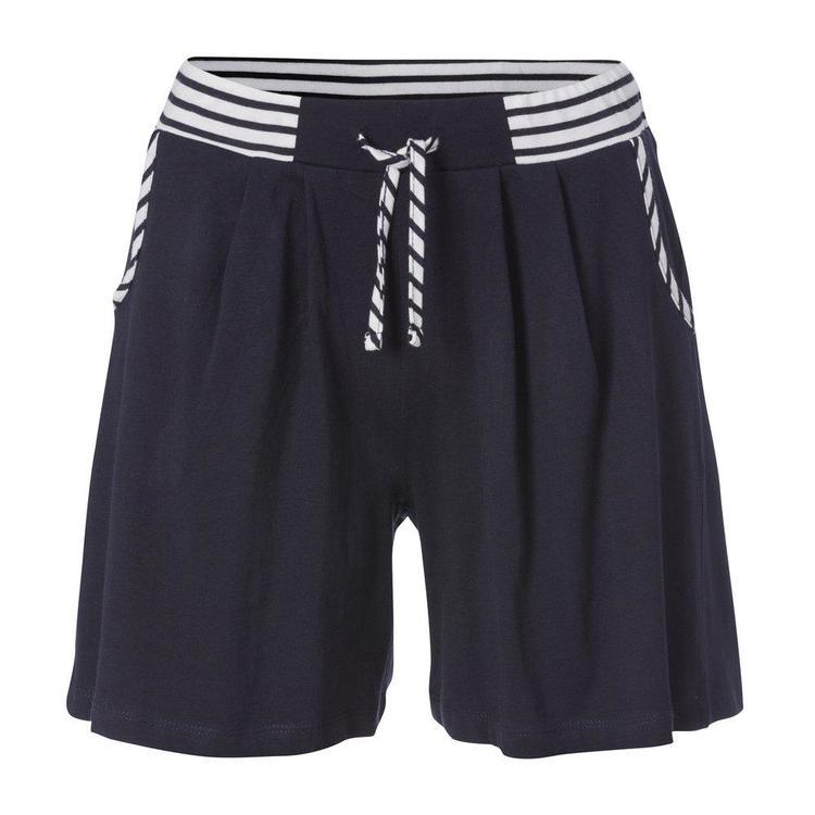 Trofé shorts 59101 / 7900