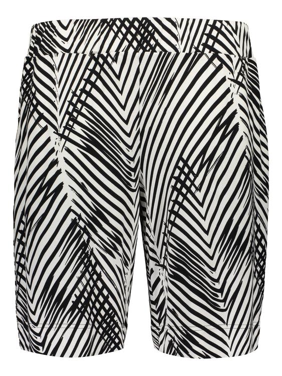 Nanso shorts Sembra 25745 / 1388