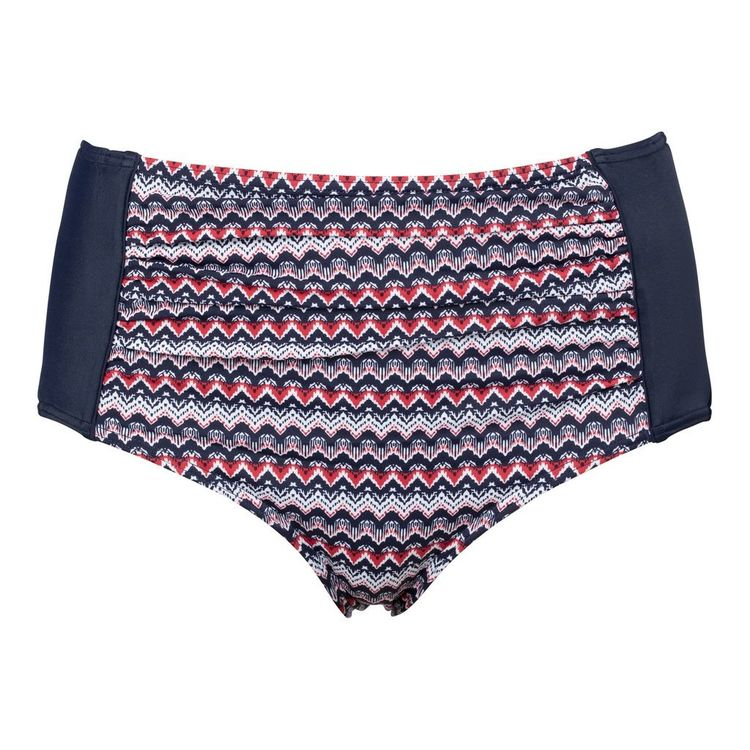 Wiki midi shaping bikinitrosa Costa Paradiso 582-4108