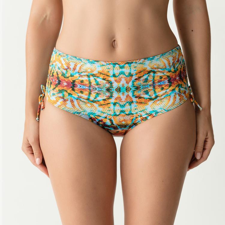 PrimaDonna bikinitrosa snörad sida Vegas 4005952