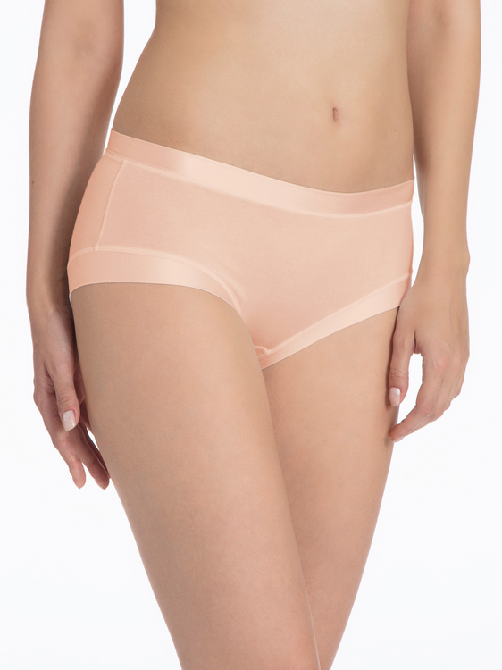 Calida Trosa Cate Panty regular 24358 / 171