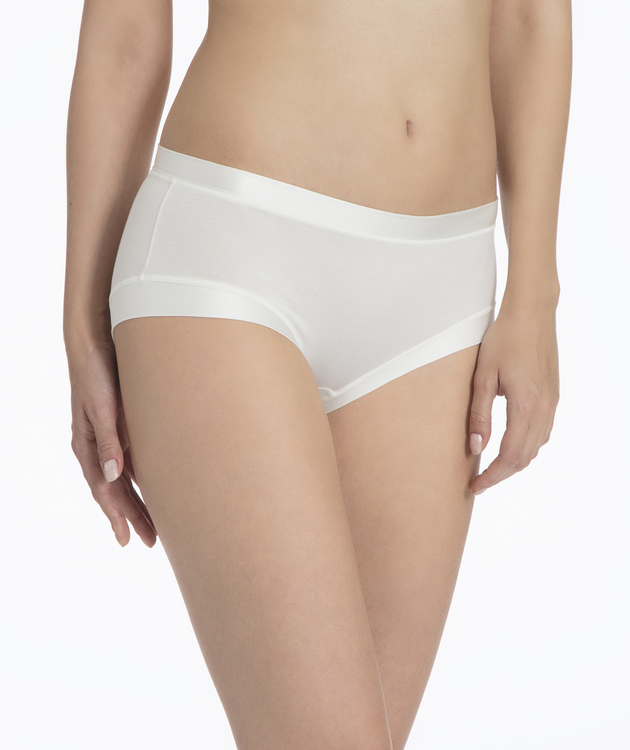 Calida Trosa Cate Panty regular 24358 / 911