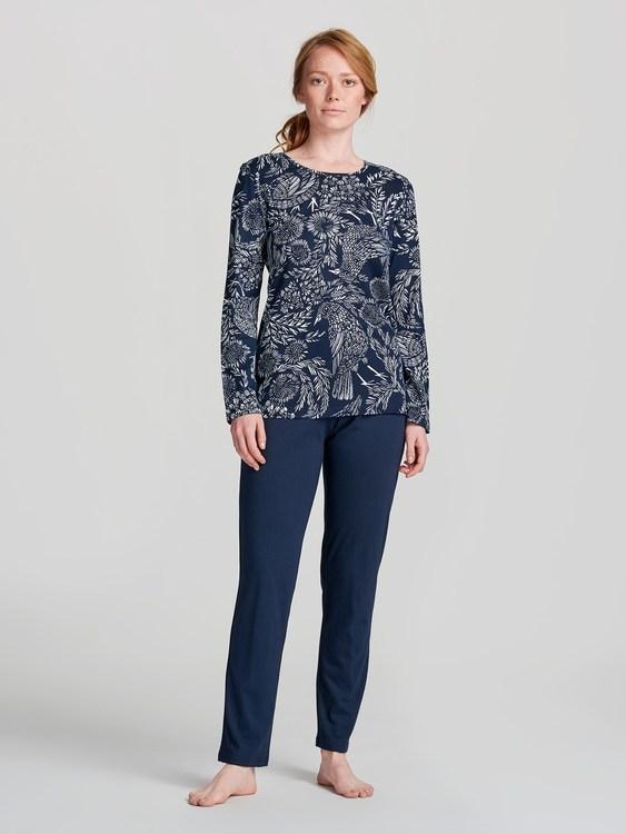 Nanso pyjamas Hilkka 25722 / 2365