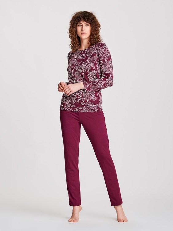 Nanso pyjamas Hilkka 25722 / 6346