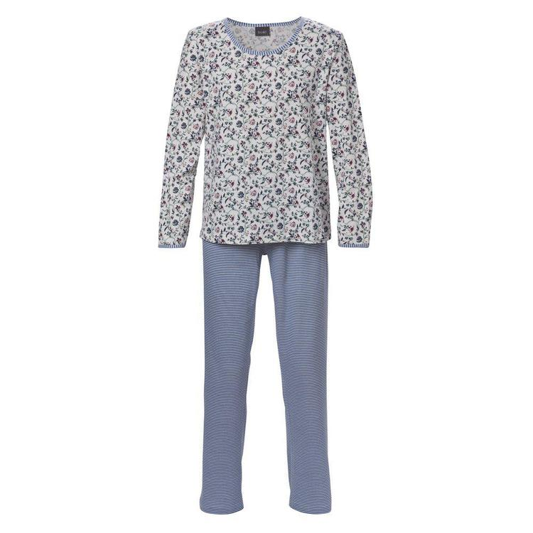 Trofé pyjamas i bomull 69232 / 7300