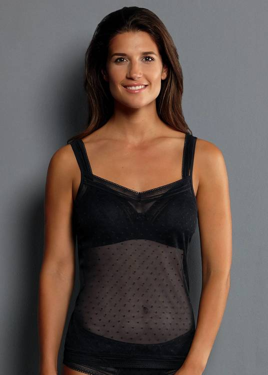 Anita linne Emily 0630 / 001