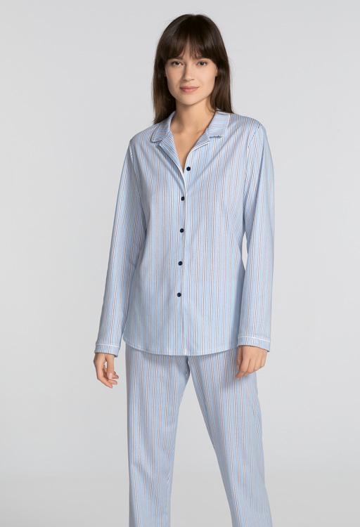 Calida Pyjamas Sweet Dreams 40485 / 488