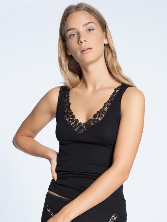 Calida linne Feminin Sense 12451 / 992