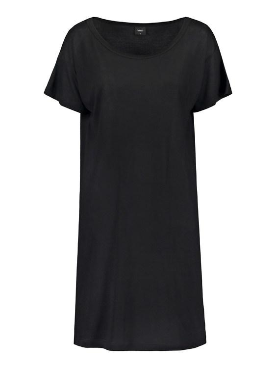Nanso klänning / nattlinne Vieno 25892 / 1210