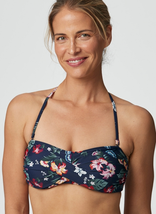 Abecita Hawaii Bandeau 473066
