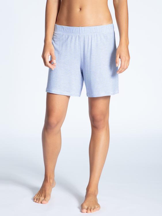 Calida Shorts 100% Nature 26590 / 442