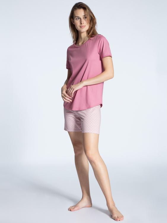 Calida pyjamas Cosy Jersey Fun 48106 / 293