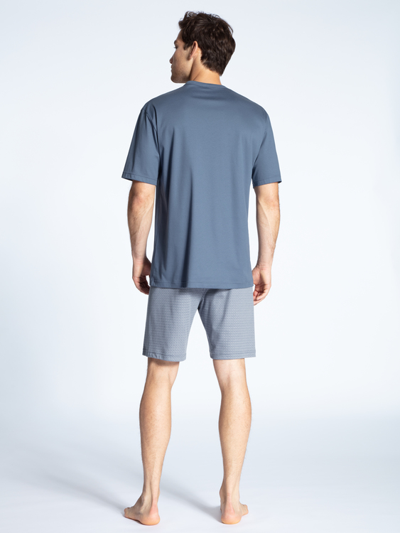 Calida pyjamas Relax Streamline 41167 / 457