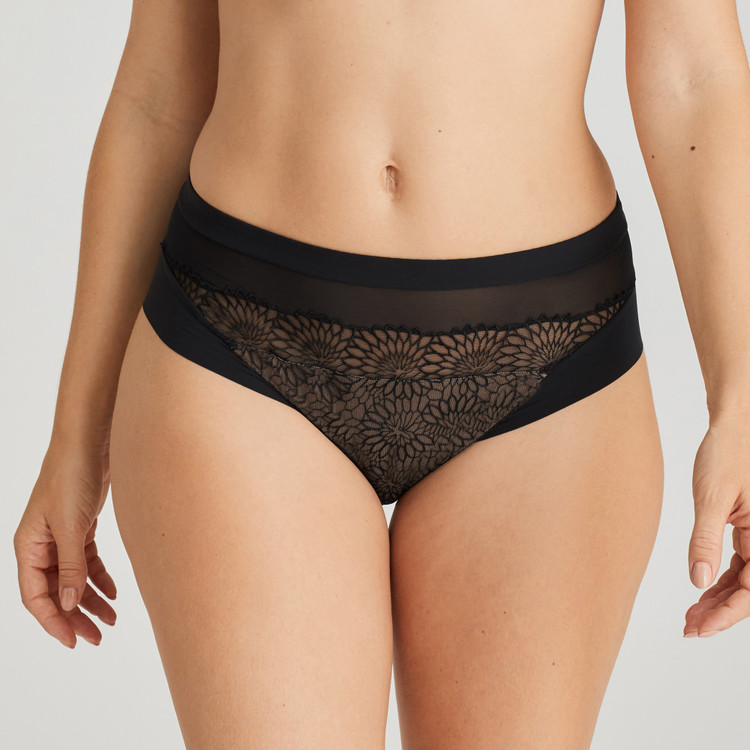 PrimaDonna full brief Sophora 0563181 svart