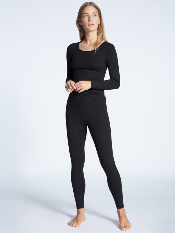 Calida tights Natural Comfort 27175 / 992