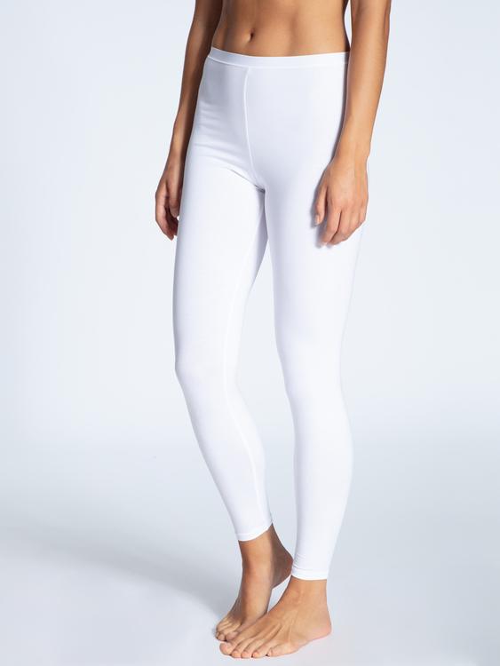 Calida tights Natural Comfort 27175 / 001