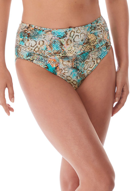 Fantasie bikinitrosa FS6777