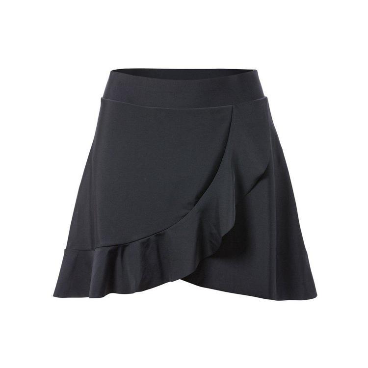 Trofé badkjol 80272 svart