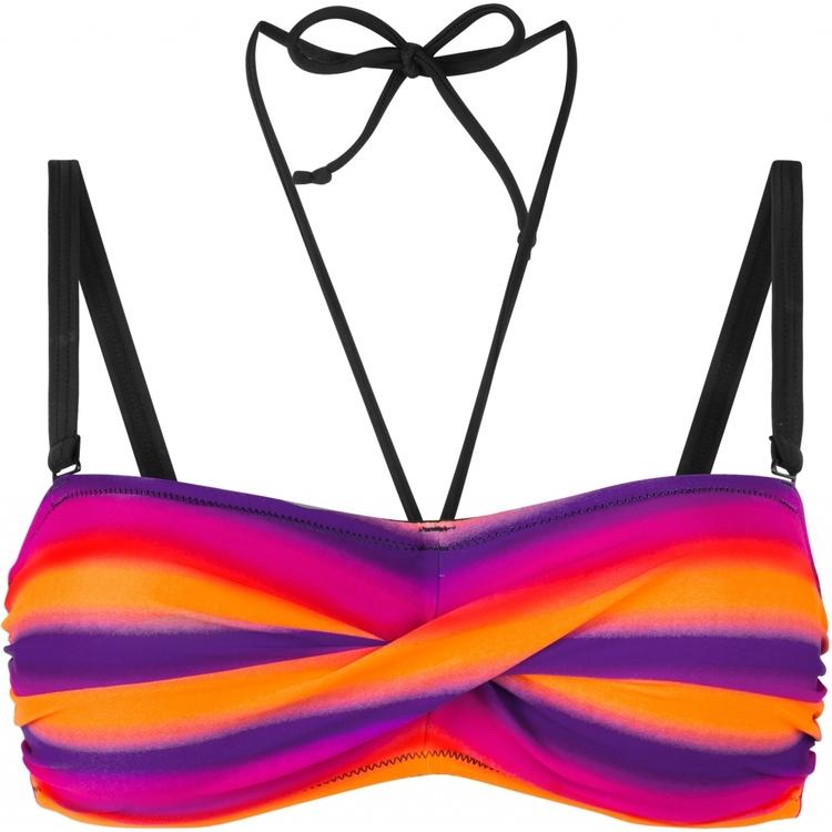 Wiki bikinibh bandeau Zaragoza 423-2491