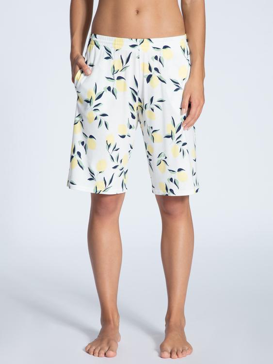 Calida shorts Favourites Trend  26291 /910