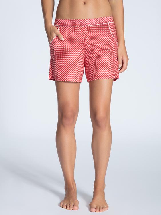 Calida shorts Favourites Trend  26290 / 174