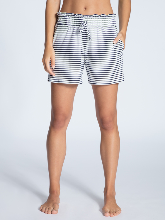Calida shorts Favourites Trend  26255 / 001