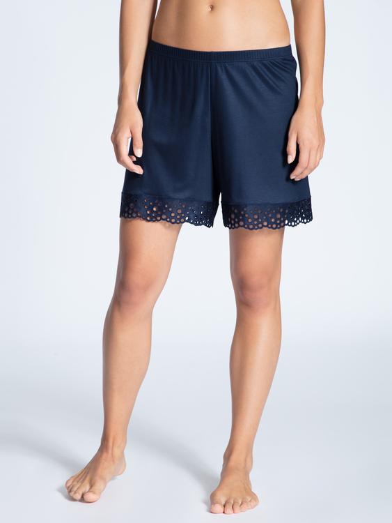 Calida shorts Favourites Trend  26091 / 449