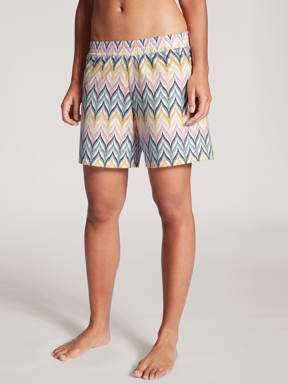 Calida shorts Favourites Sunkiss 26725 /910