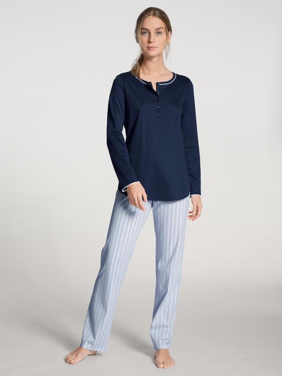 Calida pyjamas Sweet Dreams 40285 / 488