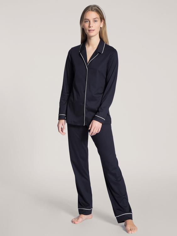 Calida pyjamas night lovers 43629 / 339