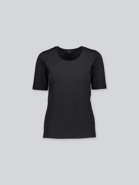Nanso bas t-shirt Basic 24788 / 1210