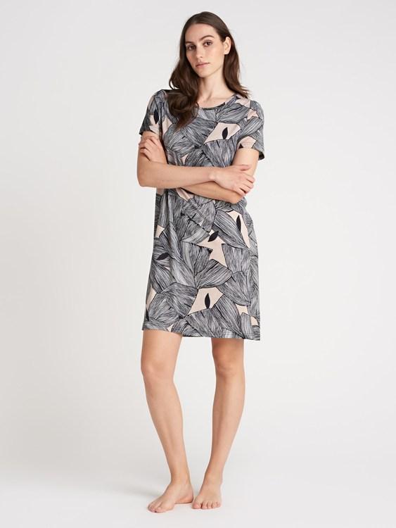 Nanso bigshirt Punos 26150 / 5602