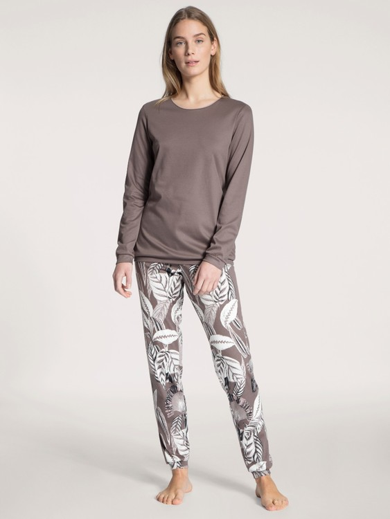 Calida pyjamas Endless Dreams 47920 / 958