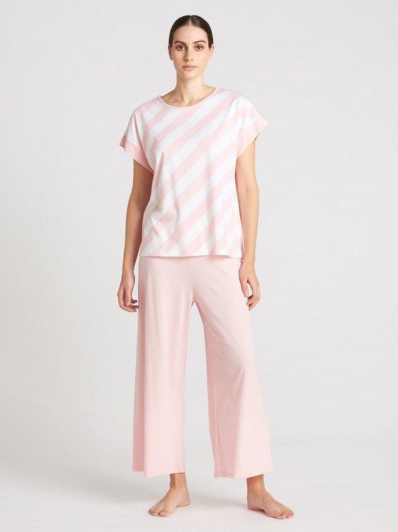 Nanso pyjamas Kulma 26348 / 6137