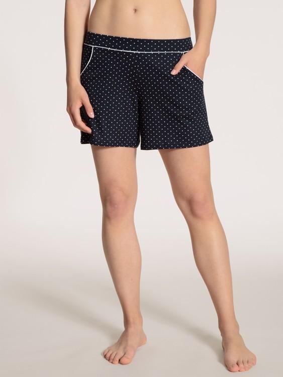 Calida shorts Favourites Dreams 26239 / 339
